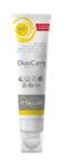 Αντιλιακό προσώπου DuoCare SPF 30 – 25ml + 3,2gr