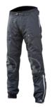 Παντελόνι Ποταμού Peak UK Tourlite - Multisport Pants