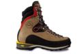 Μπότα Ορειβασίας La Sportiva Karakorum HC Gore-Tex
