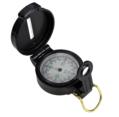 Πυξίδα Coghlans Lensatic Compass