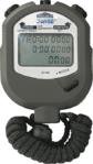 Ψηφιακό χρονόμετρο Professional Stopwatch 10