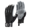 Γάντια αναρρίχησης Βlack Diamond Crag Gloves Black