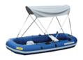 Τέντα Aqua Marina για Classic & Deluxe