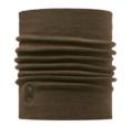 Buff® Heavyweight Merino Wool - Walnut Brown - 113018.327