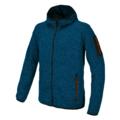 Ανδρικό Fleece Jacket CMP Fix Hood