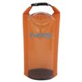 Roll-Up Στεγανή θήκη NRS HydroLock Dry Bag