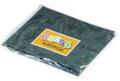 Αδιάβροχος Μουσαμάς - Δάπεδο 130 gr/τ.μ. 2X3