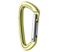 Carabiner Black Diamond Positron Straight
