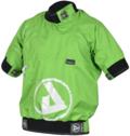 Τζάκετ Ποταμού Κοντομάνικο Peak UK Tourlite Short Jacket