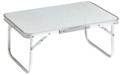 Τραπέζι χαμηλό με σπαστή επιφάνεια