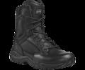 Μπότα Tactical Magnum Viper Pro 8.0 Side-Zip