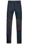 Παντελόνι Marmot Pingora Trousers