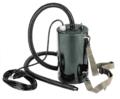 Ηλεκτρική αντλία αέρος Aqua Design 1000/220