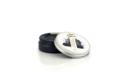 Αδιαβροχοποιητικό Rapide leatherwax 50 ml