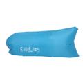Φουσκωτό Easy Lazy Μπλε