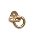 Πλακέτα Fixe Climbing με μονό κρίκο FIXE 2 Ring Anchor 12mm