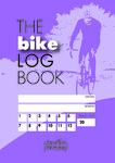 The Bike LogBook