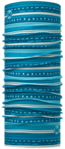 Buff® Child Original - Mexico - 115481.789.10.00