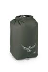 Τσάντα Στεγανή Osprey Ultralight Drysack 30L Shadow Grey