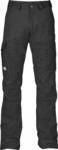 Fjall Raven Παντελόνι Karl Trousers Dark Grey (030)