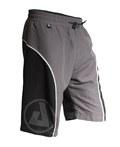 Σόρτς Ποταμού Bagz Shorts Unlined