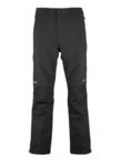 Rab Αδιάβροχο Παντελόνι Men's Mountain Dru Pants