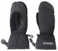 Γάντια χούφτες ορειβασίας