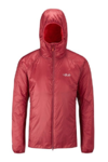 Rab Men's Xenon X Jacket Paprika