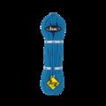 Σχοινί Αναρρίχησης Beal Wall Master VI 10.5mm Unicore 20m Blue