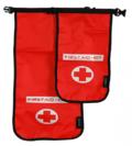 Φαρμακείο Α' Βοηθειών Αδιάβροχο Hiko First Aid Pouch