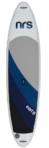 Σανίδα Φουσκωτή SUP NRS Earl 6 Inflata SUP Board