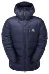 Πουπουλένιο μπουφάν Mountain Equipment K7 Jacket Cosmo
