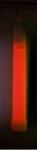 Χημικό Φως Outdoorway κόκκινο
