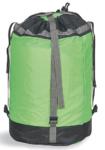 Σάκος συμπίεσης Tatonka Tight Bag S
