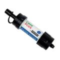 Φίλτρο νερού Careplus Water Filter