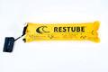 Βοήθημα πλέυσης Restube Basic