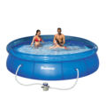 Πισίνα Best Way 366 X 76cm