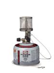 Λάμπα υγραερίου Primus MicronLantern - Steel Mesh