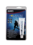 AquaSure wader repair - 1 x 28 ml