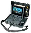Θήκη για Φορητό H/Y 1490 CC1 Laptop