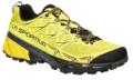 Παπούτσι τρεξίματος La Sportiva Akyra Butter