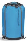 Σάκος συμπίεσης Tatonka Tight Bag L