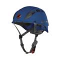 Κράνος Ορειβασίας Mammut Skywalker 2 μπλε