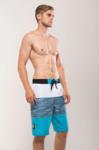 Ανδρικό μαγίο-shorts για SUP Aqua Marina Devision