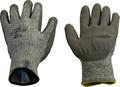 Γάντια Dyneema GANT PU2004