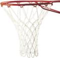 Δίχτυ μπάσκετ επαγγελματικό polyester 4mm