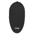 Κάλυμα Kayak NRS Super Stretch Neoprene Cockpit Cover