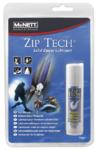 McNett Zip Tech 14g