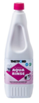 Χημικό Υγρό Aqua Kem Rinse 1,5L