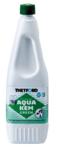 Χημικό Υγρό Aqua Kem Green 1,5L